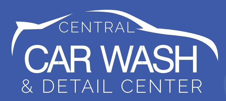 Central car wash full service car wash full service car wash full service car wash solutioingenieria Choice Image